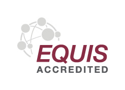 Equis Accredited Program